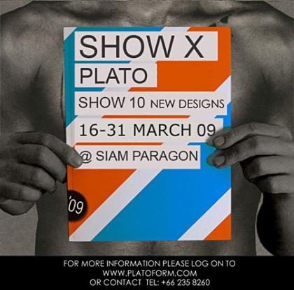 show_x