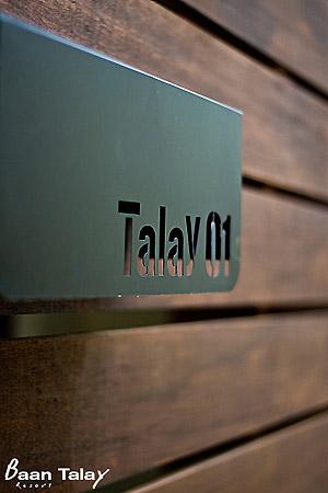 talay01