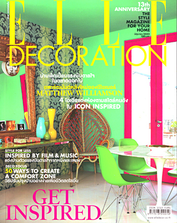 elle-decor_june2009_01
