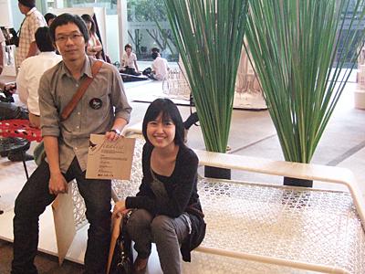 finalists-D-O-Y-2009
