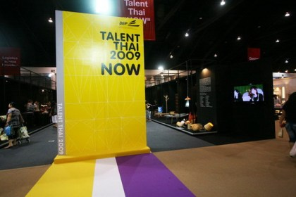 Talent thai_thinkk_11