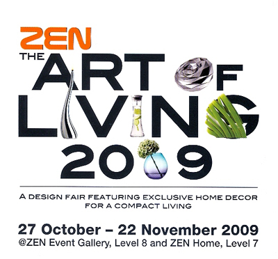 zen-the-art-of-living-2009